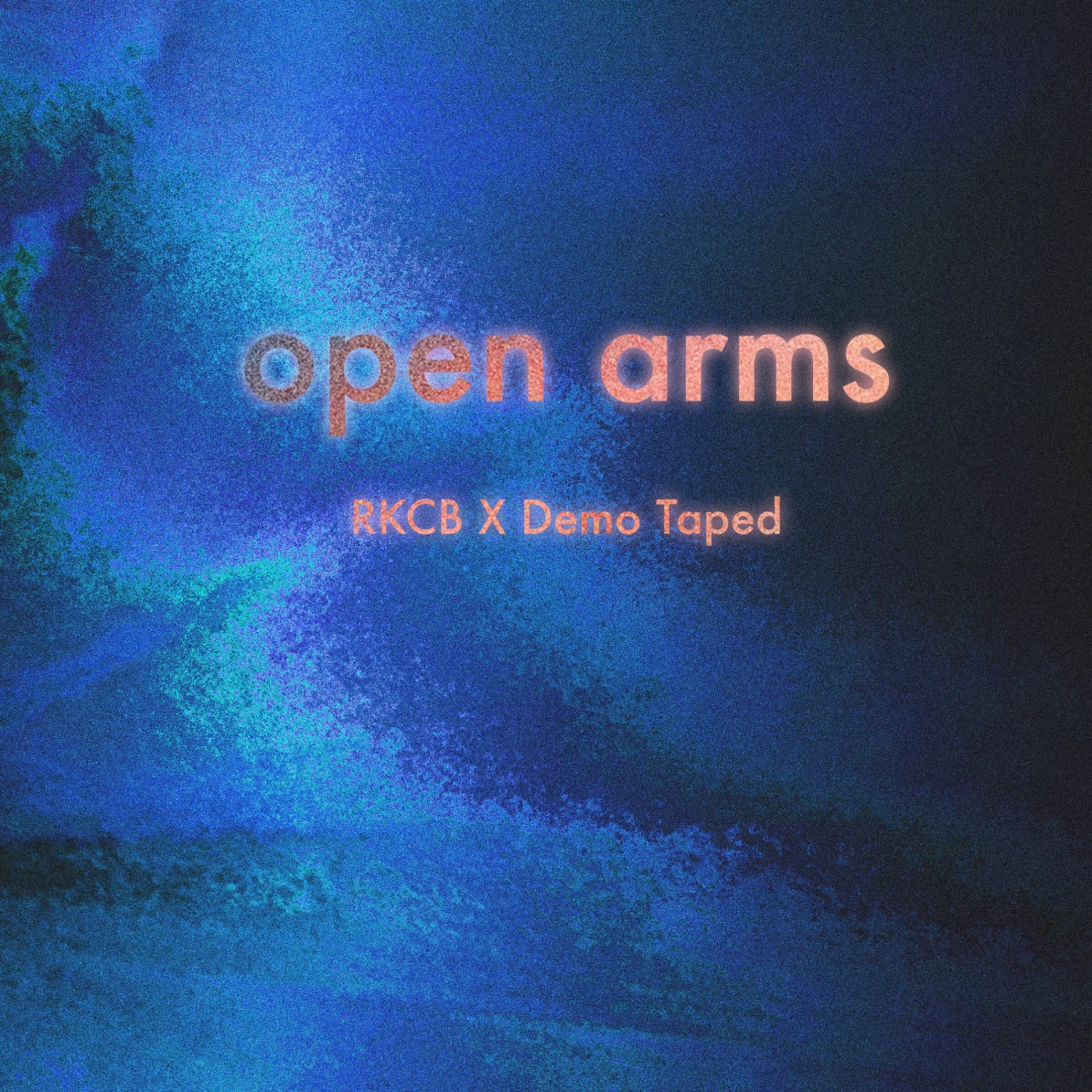 Open-Arms-Artwork2